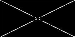 blank-240-120