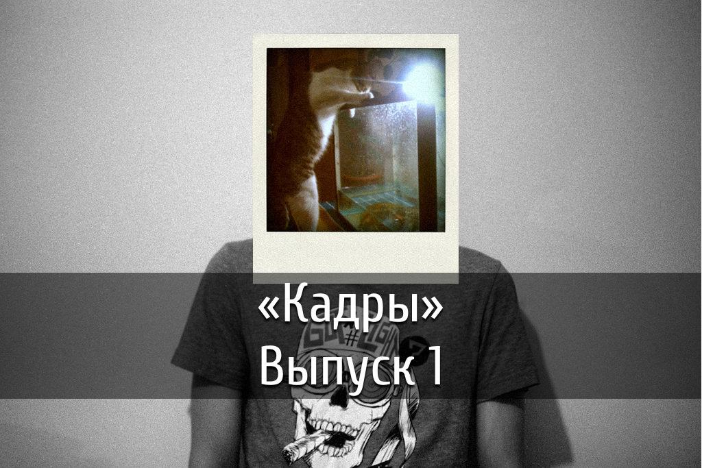 poster-frames-01