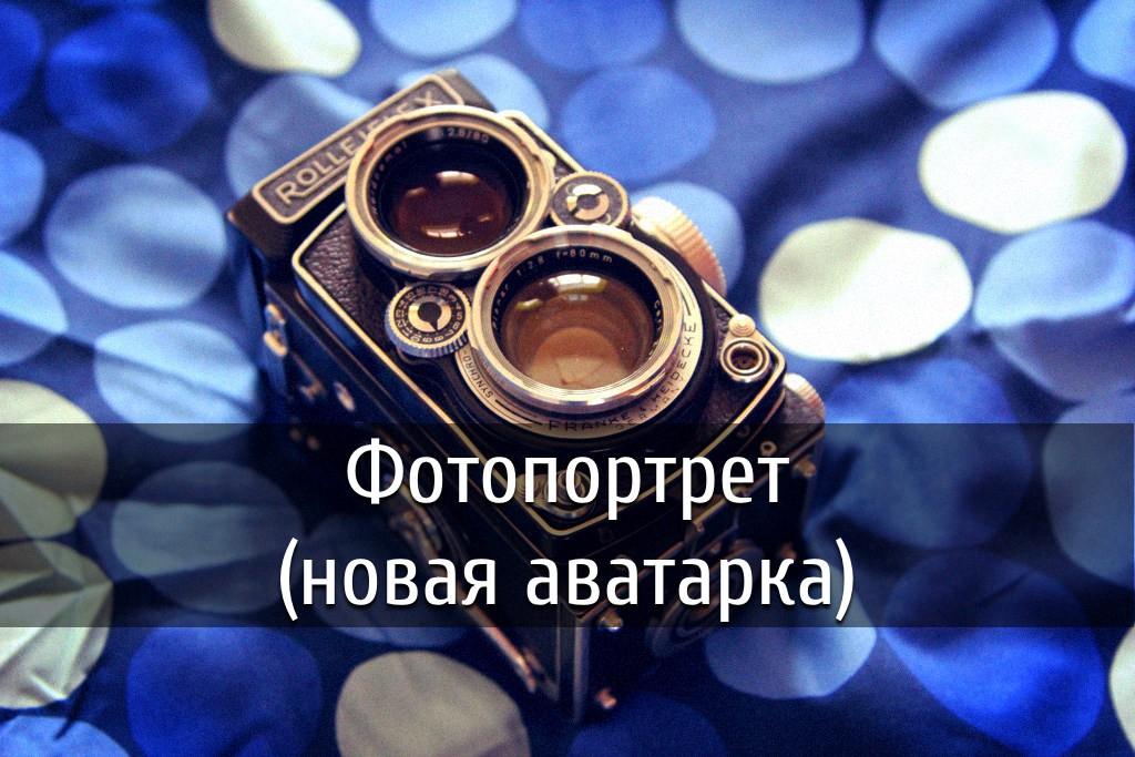 poster-mishaga-01