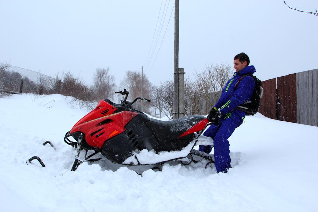 продажа снегоходов на сахком план: продать