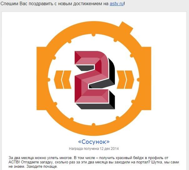 OYNBCLJzc34