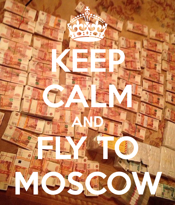 keep-calm-and-fly-to-moscow-2