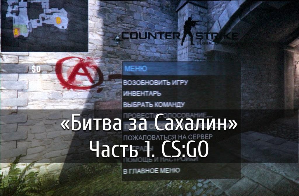 poster-st65-ru-1