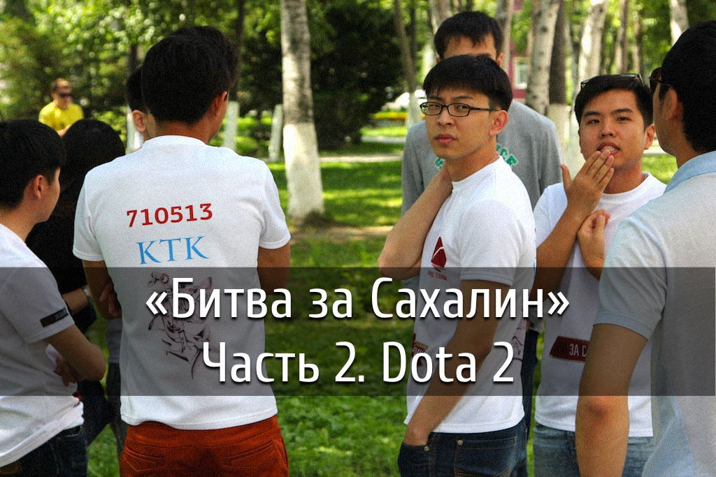 poster-st65-ru-2