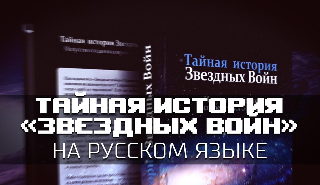 poster-boomstarter-1
